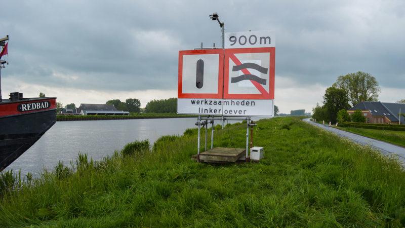Garmerwolde Groningen